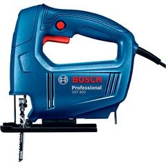 Serra Tico Tico 450w 110v Gst 650 Azul - Bosch