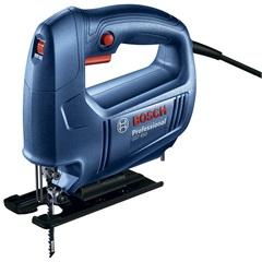 Serra Tico Tico 450w 220v Gst 650 Azul - Bosch