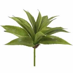 Siliconada Suculenta Verde - Della Import