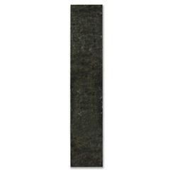 Soleira de Granito 82x14cm Verde Ubatuba - Villas Deccor