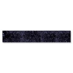 Soleira em Granito Polido Borda Reta Preto São Gabriel 82x20cm - Villas Deccor