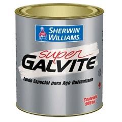 Super Galvite 900ml - Sherwin Williams