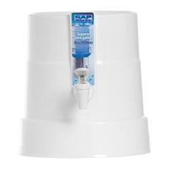 Suporte para Galões de Água de 10 E 20 Litros - Sap Filtros