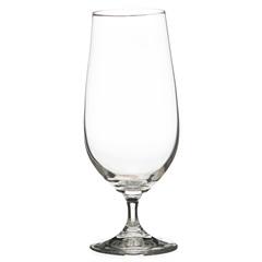 Taça em Cristal para Cerveja Bohemia Anna 380ml - Casa Etna