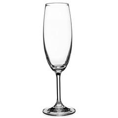 Taça em Cristal para Champanhe Bohemia Anna 220ml