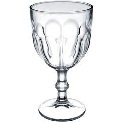 Taça para Água Country 310ml  - Globimport