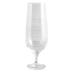 Taça para Cerveja Columbia Bohemia 470ml Transparente - Casa Etna