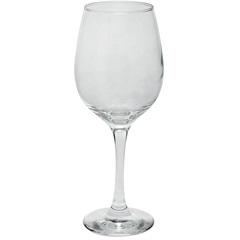 Taça para Champagne Barone 190ml - Nadir