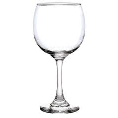 Taça Premiere Gran Vinho 590ml - Allmix