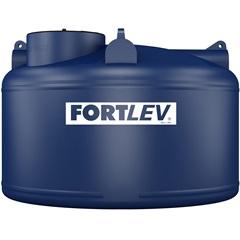 Tanque de 5.000 Litros de Polietileno  - Fortlev
