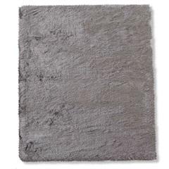 Tapete em Poliéster New Agra 150x100cm