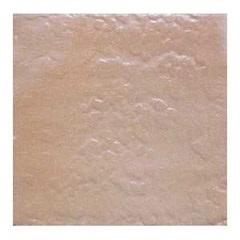 Tijolo Corrugado 11,5x11,5cm Ref. Ltc115115 Cx. 1,00m² - Fênix