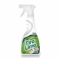 Tira Limo em Spray 500ml - Proclean