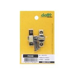 Tranqueta para Porta Estilo 303 Ze/S  - Datti