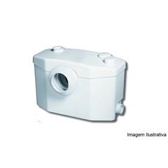 Triturador Sanitário Sanipro  - Sanitrit