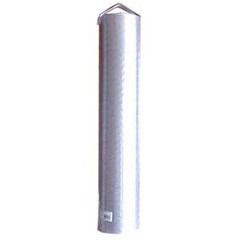 Tubo Flex para Aquecedor 3m 130x740mm - Westaflex