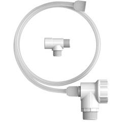 Válvula Alternadora de Pressão para Caixa D'Água Neopress - Blukit