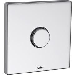 "Válvula de Descarga 1.1/2"" Hydra Plus Cromada - Deca"