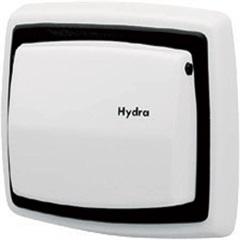 """Válvula de Descarga 1.1/4"""" Hydra Max Branca - Deca"""