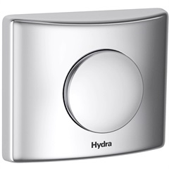 """Válvula de Descarga Hydra Eco 1.1/2"""" Cromada - Deca"""