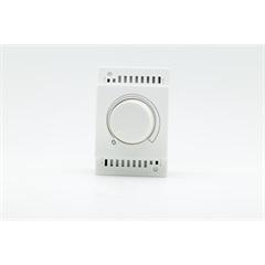 Variador de Iluminação 1000w 220v Arteor Branco - Pial Legrand