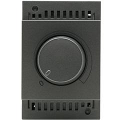 Variador de Iluminação Cinza 1000w 200v - Pial Legrand