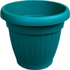 Vaso Denise 15cm Verde