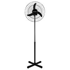 Ventilador de Coluna 130w 110v New 50cm Preto - Ventisol
