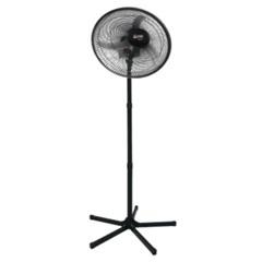 Ventilador Stylo de Coluna 50cm Preto 220v - Arge