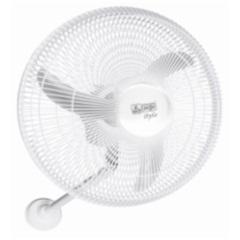 Ventilador Stylo de Parede 50cm Branco 220v - Arge