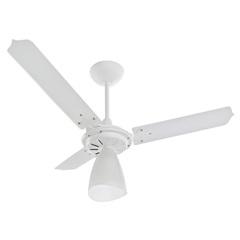 Ventilador Wind Light 3 Pás