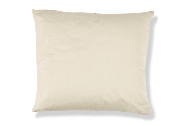 Almofada em Algodão Santorine 45 X 45 Cm - Casa Etna