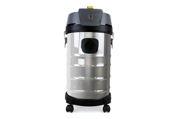 Aspirador de Pó E Líquidos Nt 3000 1400w 220v - Karcher
