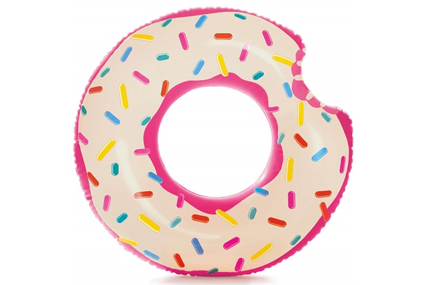 Boia Donut - Intex