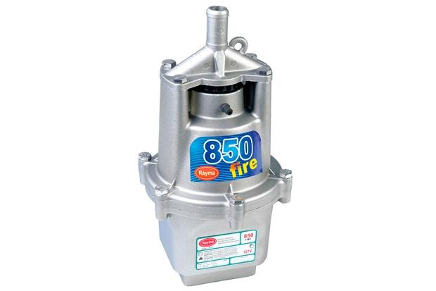 Bomba Submersa 800 Kpa 220v - Rayma Bombas