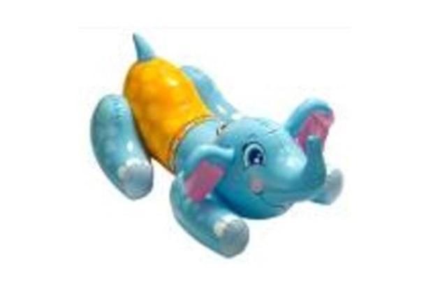 Bote Elefante Ref. 56553 - Intex