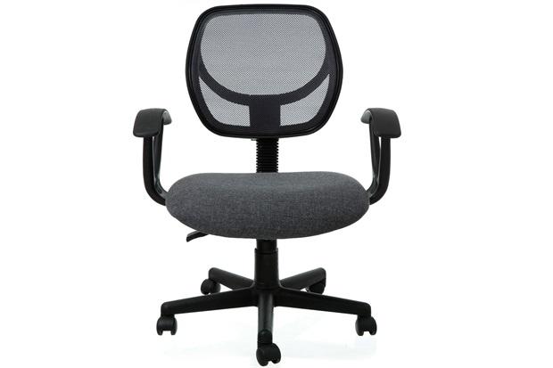 Cadeira Giratória Giga Ii 62x60  - Casa Etna