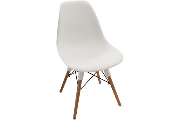 Cadeira Plástica  - Importado