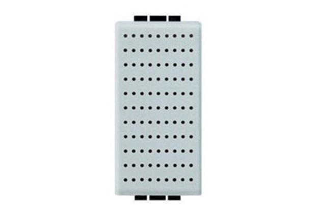 Campainha Timbre Light 110v Ref N4351 - BTicino