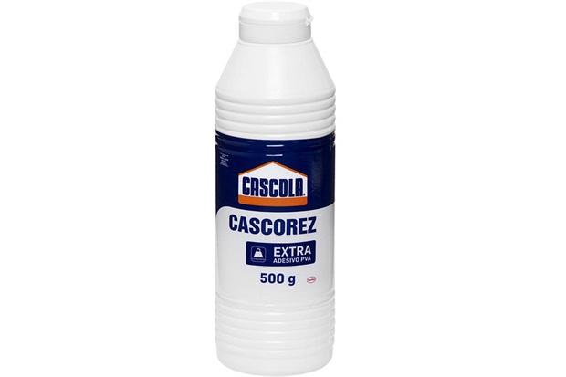 Cascorez Extra 500g - Cascola