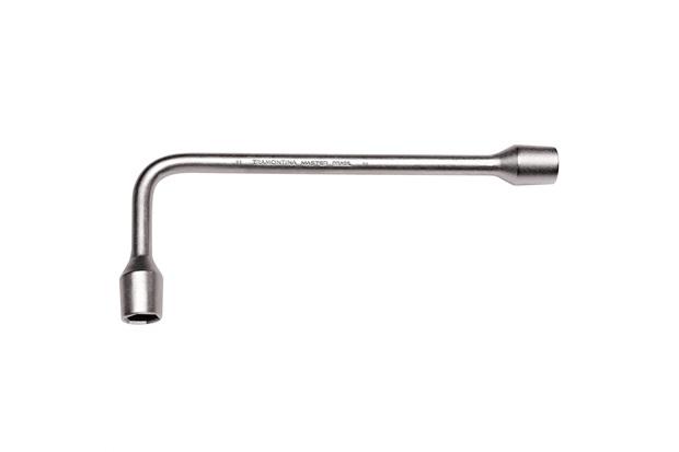 Chave Biela 11mm Cromada - Tramontina