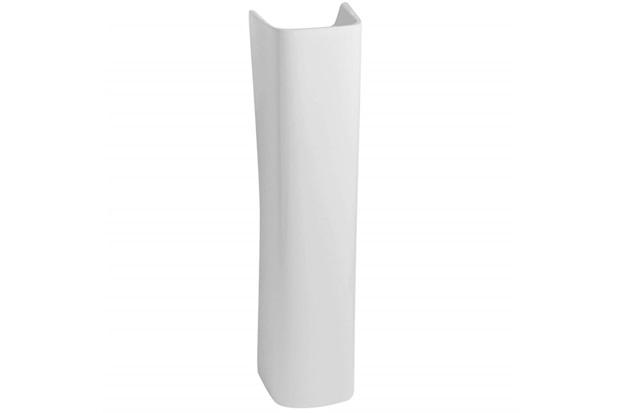Coluna para Lavatório City 65,5x15,2cm Branca - Celite