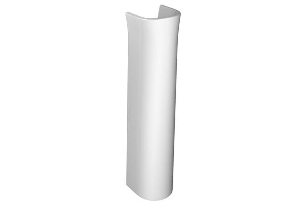 Coluna para Lavatório Ravena/Izy E Aspen Branca - Deca
