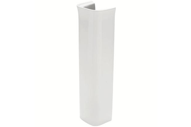 Coluna para Lavatório Sabatini Branca - Icasa