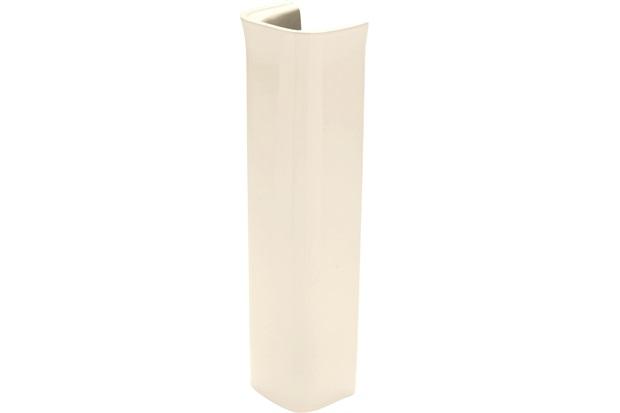 Coluna para Lavatório Sabatini Palha - Icasa