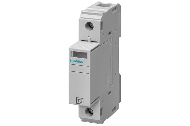 Dispositivo Ps 20/40ka 1p Branco - Siemens