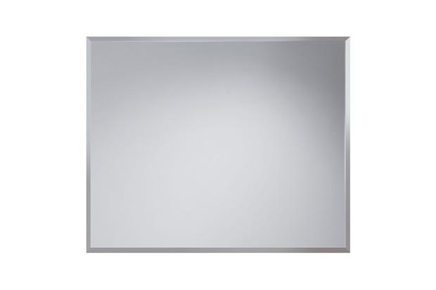 Espelho Autoadesivo Anguilla 50x60cm - SB vidros