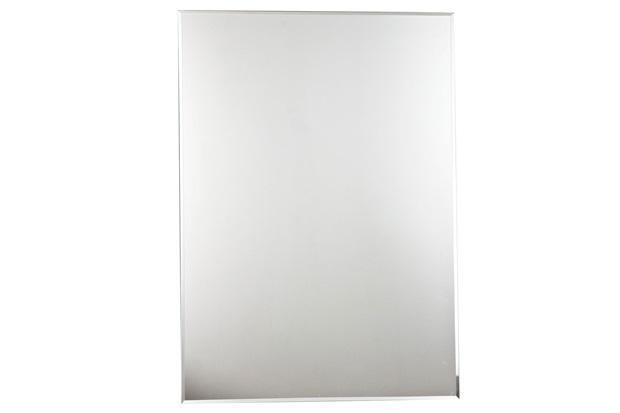 Espelho Autoadesivo Miconos 90x70cm - SB vidros