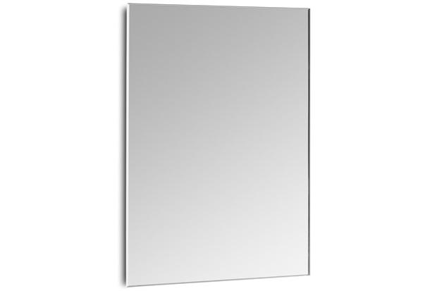 Espelho com Base Multi 58x38cm - Celite