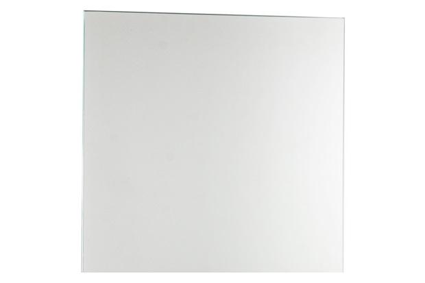 Espelho Francês 80x80cm - SB vidros
